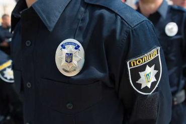 Пропавшая без вести 15-летняя девочка в Закарпатье наконец-то нашлась