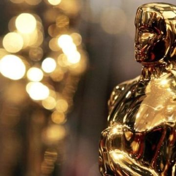 В США назвали номинантов на кинопремию «Оскар»