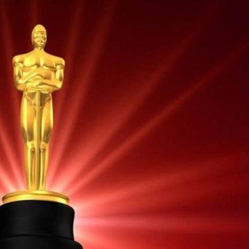 Претенденты на «Оскар»: составлен список фильмов, допущенных к киноконкурсу