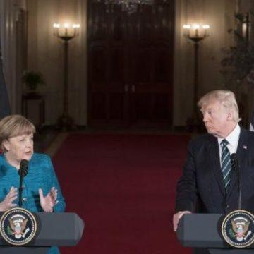 Трамп объяснил свое предложение вернуть Россию в «Большую семерку»
