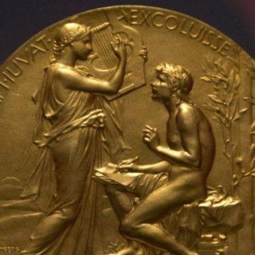 Нобелевскую премию по литературе в этом году не вручат из-за секс-скандала