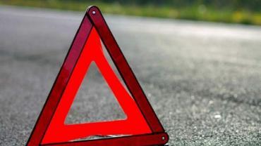 Страшное ДТП в Закарпатье: Водитель скончался в больнице, девушка в реанимации