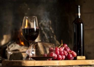 Виноделие — это огромный толчок к развитию Закарпатья