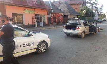 Трагическое ДТП в Закарпатье: Всплыли новые шокирующие подробности