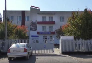 Осенний призыв: Треть призывников в Закарпатье не явилась в военкомат (ВИДЕО)