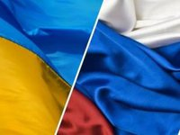 Путин подписал указ о введении специальных экономических мер в связи с недружественными действиями Украины