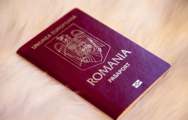 Паспортный скандал в Закарпатье. Часть 2: Румыния и покупка гражданства