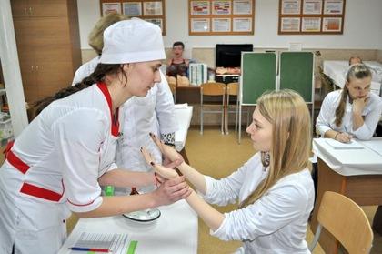 Кто нас будет лечить? На Закарпатье катастрофически не хватает врачей и медсестер (ВИДЕО)