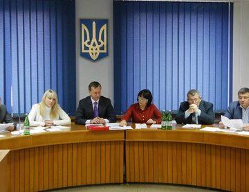Что решили на заседании исполкома Ужгородского горсовета? (ВИДЕО)