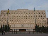 ЦИК Украины: протокол о сотрудничестве с ЦИК РФ более не действует