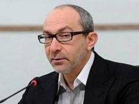 Кернес отказался от предложения участвовать в президентских выборах и готов поддержать Порошенко