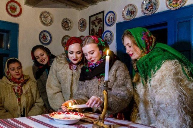 Андреевские вечерницы: топ-10 гаданий на суженого, семью и удачу