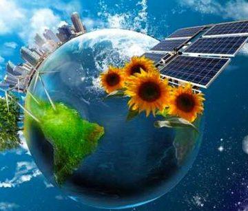В Ужгороде завтра расскажут о международном проекте по развитию энергоэффективных стартапов (АНОНС)