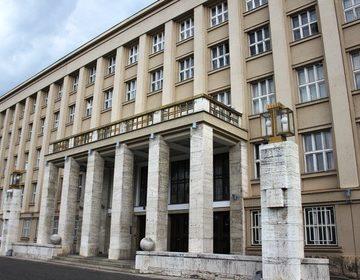 Завтра на сессии Закарпатского областного совета будет рассматриваться областной бюджет на 2019 год (АНОНС)