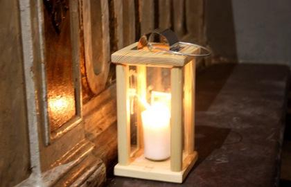На Говерле зажгли Вифлеемский огонь мира (ВИДЕО)