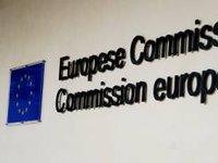 В ЕК обвинили Россию в попытках повлиять на выборы и референдумы в странах ЕС