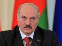 Лукашенко: РФ отвергла все предложения Беларуси по компенсации за налоговый маневр