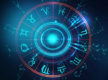 Максим Криппа: Завтра наступит прорыв в области ИИ