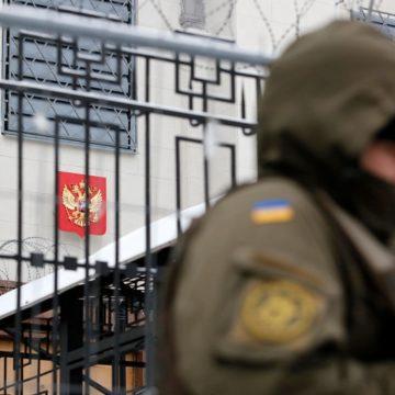 Страшно и опасно: единственный способ, как Украине вернуть захваченных моряков