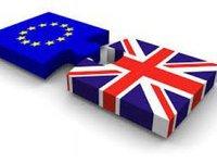 Парламент проголосует по соглашению Brexit после 13 января – Мэй