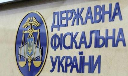 Работает «Горячая линия» Закарпатской таможни ГФС для консультаций по вопросам таможенного оформления автомобилей