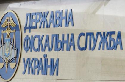 Более 1500 «евроблях» уже стали украинскими, или месяц растаможки авто на Закарпатской таможни