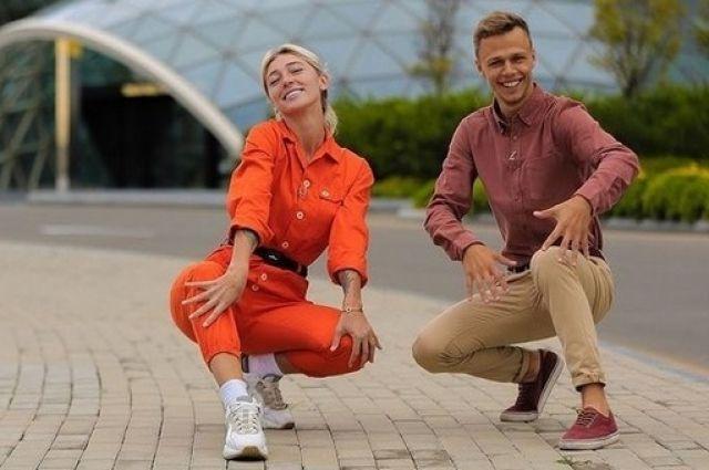 «Перезагрузка» завершена: ведущие «Орел и Решка» сообщили о финале шоу