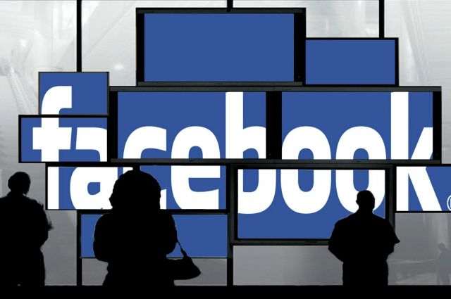 Facebook имеет доступ к звонкам и СМС клиентов, — парламент Великобритании