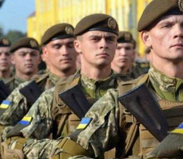 Осенний призыв в армию: важная информация!