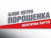 Кандидаты о БПП побеждают на выборах в 40% ОТГ